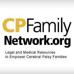 CP Family Network - Austin, TX, United States. The Cerebral Palsy Family Network offers free medical and legal resources to empower cerebral palsy families.