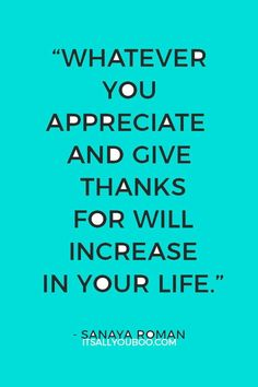What is gratitude and how can your practice it this Thanksgiving? Here are 37 of the best inspirational gratitude quotes for a truly Happy Thanksgiving. Good Quotes, Sassy Quotes, Life Quotes Love, Quotes To Live By, Best Quotes, Funny Quotes, Thankful Quotes, Gratitude Quotes, Positive Quotes