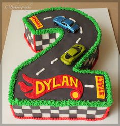 85 Best Hotwheels Birthday Images On Pinterest Hot Wheels Birthday