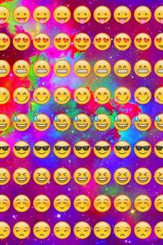 fondos de pantalla de emojis - Buscar con Google