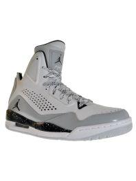 Hibbett Sports \u2022 Footwear | Inventory