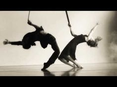 Yann Tiersen - Porz Goret - YouTube