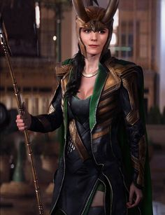 les-avengers-pleins-de-testosterone-metamorphoses-en-heroines-super-sexy5