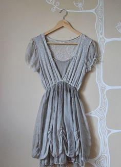 Kupuj mé předměty na #vinted http://www.vinted.cz/zeny/kratke-saty/8491156-romanticke-saty-s-krajkou