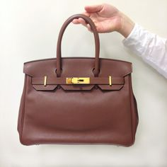 hermes paris handbag website - HERM��S on Pinterest | Hermes, Hermes Scarves and Hermes Birkin