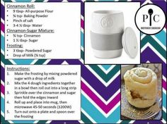 Whether you want to shop for new kitchen tools, get free products by hosting a cooking show, or start your own Pampered Chef business, I can help you do it all. Pampered Chef Egg Cooker, Pampered Chef Party, Pampered Chef Recipes, Pampered Chef Products, Ceramic Egg Cooker, Deep Covered Baker, Breakfast Sandwich Maker, Bacon, Mug Recipes