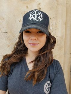 1b16591dc51 14 Best Ladies Baseball Caps images