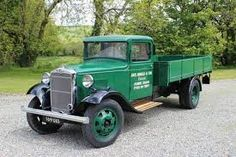 Image result for special morris commercial vehicles