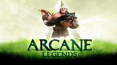Arcane Legends MMO Hack Unlimited Gold & Platinum http://onlinegamescheats.info/arcane-legends-mmo-hack-unlimited-gold-platinum/ Arcane Legends MMO Hack - Enjoy limitless Gold & Platinum for Arcane Legends MMO! If you are in lack of resource while playing this amazing game, our hack will help you to generate Gold & Platinum without paying any money. Just check this amazing Arcane Legends MMO Hack Online Generator. Be the best player of our game and enhance the enjoyment! Have fun!