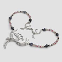 Erica Sharpe Fine Jewellery