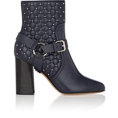 Barneys New York, Beautiful Shoes, Leather Ankle Boots, Knee High Boots, Bag Accessories, Footwear, Queen, Stylish, Jackets