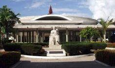 UASD aprueba que Cámara de Cuentas audite estados financieros   NOTICIAS AL TIEMPO