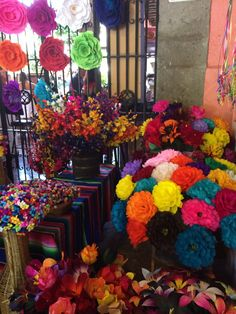 Plaza San Jacinto , Mexico City Coyoacan