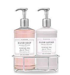 56 Best Soap Amp Lotion Labels Images Soap Soap Labels