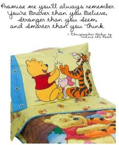 Baby Boy Winnie The Pooh Nursery | Winnie the Pooh Keepsake Baby ...