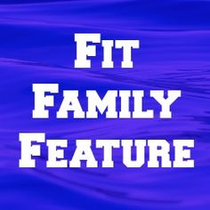 Fit Family Feature (Jessie) - Country Fit Family Showcasing how busy parents make time for fitness in their daily lives. Health And Fitness Tips, Health And Wellness, Family Fitness, Paralegal, Living A Healthy Life, Summer Activities, Make Time, Jessie, Parents