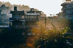 #architecture #bright #buildings #condo #condominium #environment #home #house #landscape #light #mountain #outdoors #sunshine #town #travel #trees #urban #vehicle