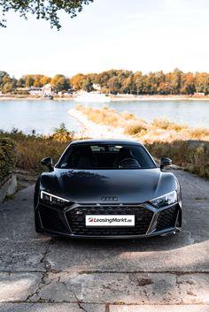 Audi R8 V10, Audi Rs3, Audi R8 Sport, Audi Sports Car, Audi R8 Black, Auto Leasing, Logo Audi, Audi R8 Wallpaper, Sedan Audi
