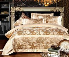 Cheap Bed Sheets Duvet Covers, Buy Quality Bed Cover Sheet Directly From  China Bed Sheet