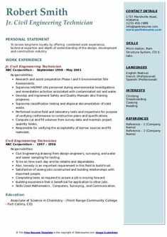 civil engineering resume objective examples Allowed to be able to my own website, within this time period I am going to provide you with in relation t... #bestobjectiveforresumeforengineers #civilengineerresumecoverletterexamples #civilengineeringresumeobjectiveexamples #howtowritearesumeobjectiveforcivilengineer #whatshouldiputonmyresumeforobjective Sample Resume Templates, Job Resume Samples, Cv Template, Jobs For Teachers, Middle School Teachers, Resume Objective Examples, Resume Examples, Engineering Resume, Civil Engineering