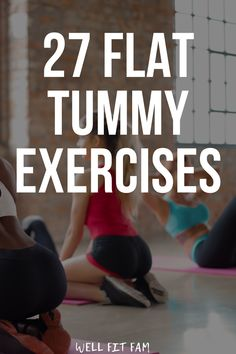 Easily the best abs workout I've tried! The exercises are great to get a flat stomach and I find they are perfect for a busy stay at home Mom like me. If you want to get some good abs then you have to try this out #abs #workout #stomach #exercises #homeworkout 5 Minute Abs Workout, Flat Tummy Workout, Best Ab Workout, Abs Workout Routines, Abs Workout For Women, At Home Workouts, Oblique Crunches, Stomach Exercises, Burn Belly Fat Fast
