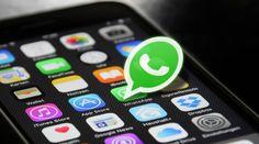 WhatsApp prueba la manera de conseguir dinero con los nuevos perfiles corporativos
