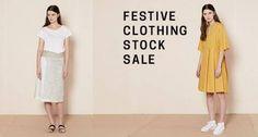 Stock Sale Fred Feestkledij -- Antwerpen -- 02/04