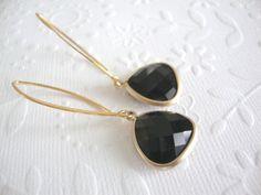 love these earrings!!