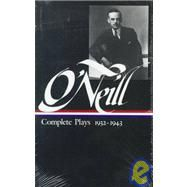 Complete Poems of Eugene Oneill 1933 to 1943 « LibraryUserGroup.com – The Library of Library User Group
