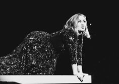 Luister naar Sky Radio voor de beste hits: www. Adele Daydreamer, Adele Love, Adele Style, Adele Music, Adele Photos, Adele Adkins, Hero's Journey, Someone Like You, Timeless Beauty
