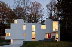 Irregular-Shaped-House-David-Jameson_3_WITH PLANS