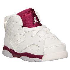 The nike air jordan 6 maroon returns tomorrow cheap. Cute Baby Shoes, Baby Boy Shoes, Toddler Shoes, Baby Boy Outfits, Girls Shoes, Baby Jordan Shoes, Jordan Basketball Shoes, Jordan Boys, Basketball Players