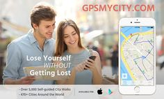 The Lemon Tree Launches a New Travel Article App with GPSMyCity.com