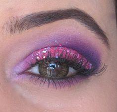 Barbie Make up