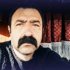 Mustache Men, Moustache, Mature Men, Writing, Style, Swag, Mustache, Being A Writer, Moustaches