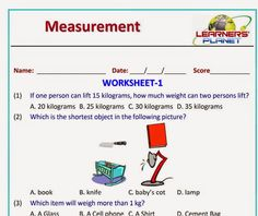 math worksheet : maths addition worksheet abacus practice sheet grade 1 math  : Addition Worksheets Generator