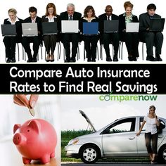 Compare Auto Insurance Quotes Impressive Instant Auto Insurance Quotes Car Insurance Free Quotes Automobile