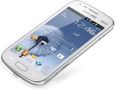 Samsung Galaxy S Duos 3 Price in India – Full Specs