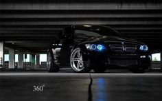 2560x1600 free download pictures of bmw