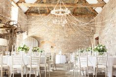 Wedding Venues In Somerset Almonry Barn Set Picturesque Surroundings Retains Plenty Of Historical Soul But Offers A Modern Twist