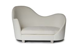 The Jenny Sofa, Kati