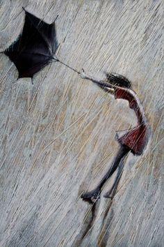 Impressioni Artistiche : ~ Igor Mudrov ~