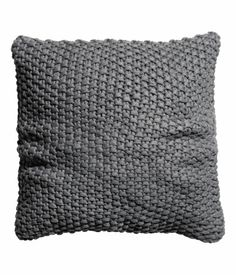 love this pillow cover in taupe! $24.95