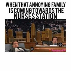 Enjoy this Funny Nurse related Meme to make you laugh seeing it. life of a Nurse become stressed and boring sometimes. Cna Nurse, Nurse Life, Psych Nurse, Nursing Tips, Nursing Notes, Funny Nursing, Nursing Articles, Nursing Career, Medical Humor