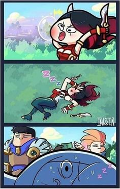 Garen you perv #gamestorelive #League_of_Legends #LoL #League_of_Legends_accounts #Warriors_LoL #League #MMO #Online #Community #Summoner #Champion #MMORPG #Games #leagueoflegendsfun #leagueofmeme #leagueoflegendsmemo #leagueoflegendmemes