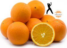 Апельсиновый плейлист. Orange choice Avocado Recipes, Beet Recipes, Artichoke Recipes, Kaffir Lime, Green And Orange, Orange Juice, Pigeon Peas, Lady Fingers, Navel