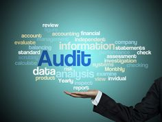 ¿Qué es y cómo hacer una auditoría social?