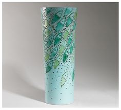 http://www.artshoptuscany.com/product/lampada-tavolo-decoro-pesci/
