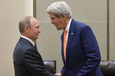 ALEXEI DRUZHININ / AFP