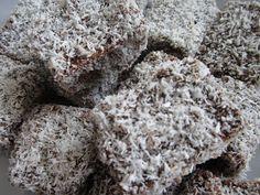 MiRa Cakes: Prajitura in sos de ciocolata